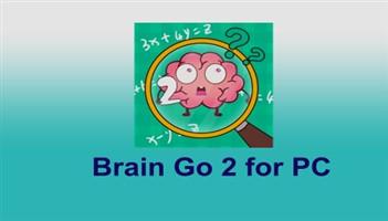 Brain Go 2 for PC