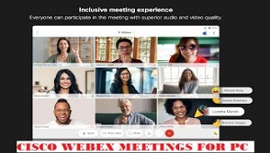 cisco-webex-meetings-for-pc