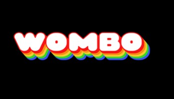 Wombo AI for PC