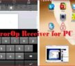 mirrorop-receiver-for-pc