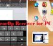 mirrorop-receiver-for-pc